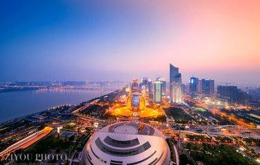在杭州注册公司之前要了解哪些内容
