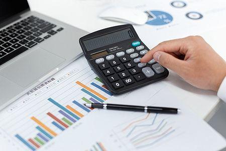 税收有什么特征?税收的作用是什么?