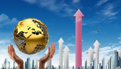 明年中国经济预期继续保持稳定增长