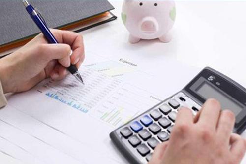 财务费用包括哪些内容?